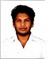 Mr. Abhimanyu Mandal